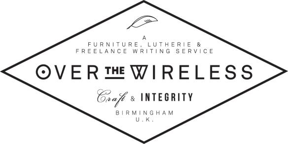 OTW Logo - Graphic
